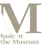 music-at-the-museum-logo-11