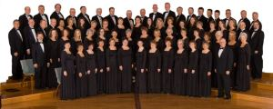 Greeley Chorale