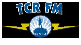 TCRFM923Logo