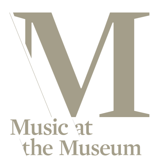 Music-at-the-Museum-logo (1)