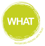 WHAT logo PNG