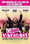 Good viberations