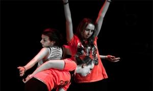 IMAGINE_DANCE-620x291 copy