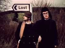 The_Lost-Brothers