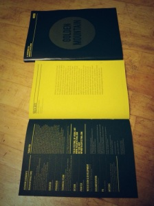 2013 Catalogue
