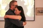 Tango in Greyfriars