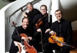 RTE Vanburgh Quartet