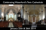 Twin Cathedral Celebration