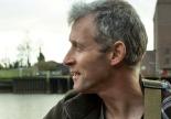 Ger Wolfe (2) 2013 (c) Richie Tyndall