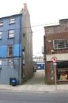 McGrath's Lane O'Connell St. Wfrd