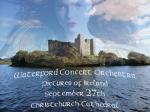 WCO Concert