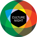 K7878 Culture Night 2014 Logo RGB