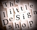 Little Design Shop