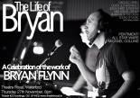 Life Of Bryan