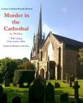 lismore cathedral poster 5 dec 2014 pr