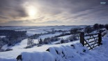 winter-landscape-16379-1920x1080