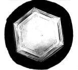 soma crystal