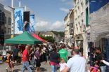 Waterford-City-Market