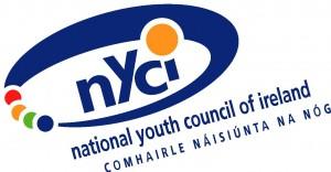 NYCI-Logo-Full-JPG-300x156