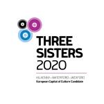THREE_SISTERS_LOGO