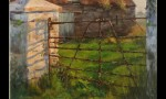 blawnin-clancy-c-farmyard-in-mweelahorna-ring-oil-on-canvas-30x30cm-20150903_110758_resized-copy-500x300