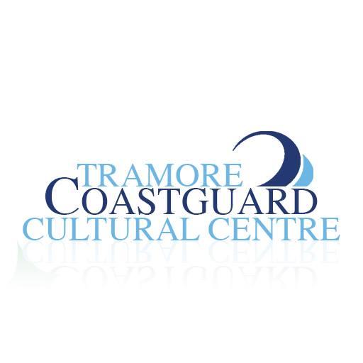 Tramore coastguard