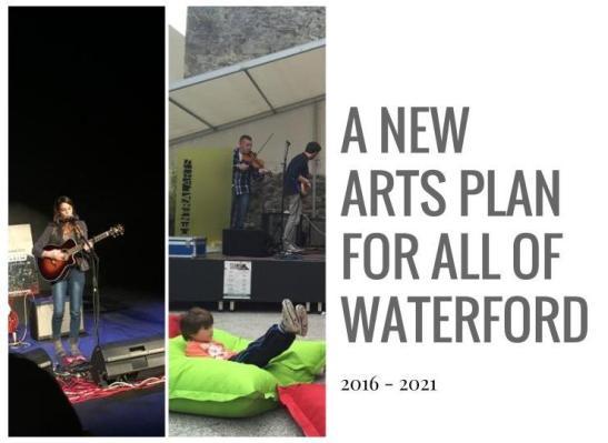 Arts Plan (1)