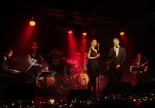 Crooning at Christmas2 (2)