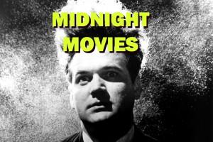 midnight movies central arts