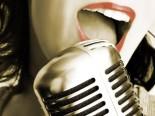 dan central arts love your voice