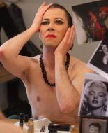 language unbecoming a lady theatre garter lane