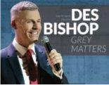 DES BISHOP_SML
