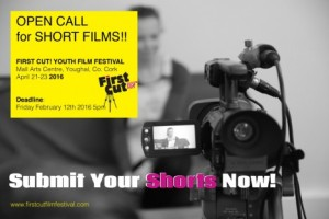 Enter Your Films Fest 2016