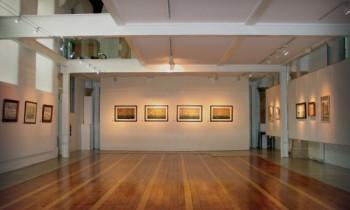 Greyfriars gallery