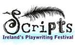 playwrite festival