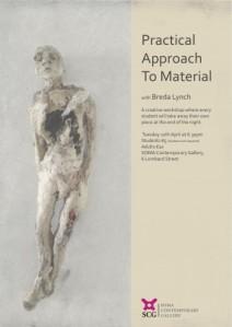 Brenda Lynch Poster Print(1)