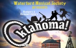 Oklahoma_TR_Ad