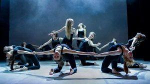 Summer Dance recital2