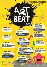 artbeat-2016-print.jpg