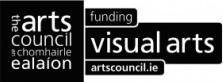 arts-council-logo-091-300x126-e1394575777814