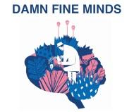 damn-fine-minds-image-1