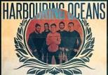 harbouring-oceans