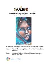 lupita-de-bhail-1016s