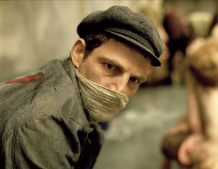 son-of-saul-still