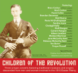 children-of-the-revolution-2
