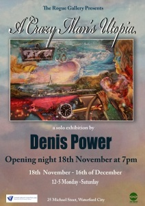 final-denis-power-poster-2-copy