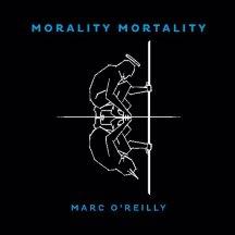 marc-oreilly-album