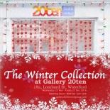 20ten gallery