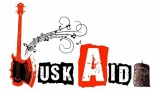 buskers aid