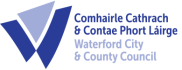waterford-logo